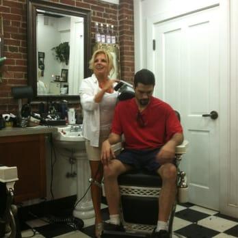 Barbershop Jack : Jack?s Barbershop - 83 Photos & 56 Reviews - Barbers - 222 E Market ...