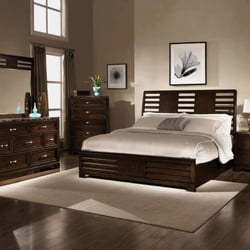 Dream Rooms Furniture Furniture Stores East Little