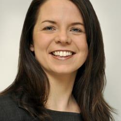 Claire Frieze - Branch Co-ordinator