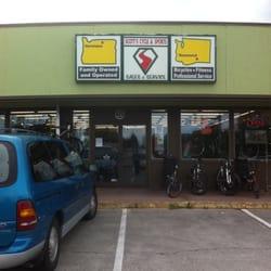 Bikes Kennewick Wa Sports Kennewick WA