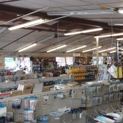 Baynesville Electronics - Electronics - Baltimore, MD ...