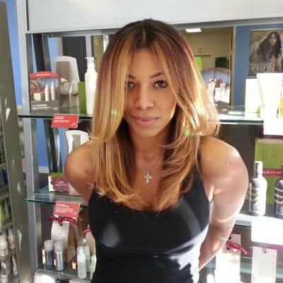 Celebrity Beauty Supply & Salon - Valencia - Santa Clarita, CA