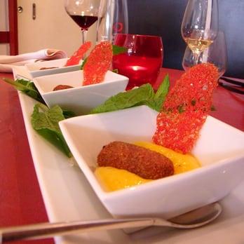 Restaurant Carpentras Bon Et Pas Cher