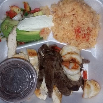 Hour Food Delivery Edison Nj