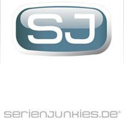 Serienjunkies, Berlin