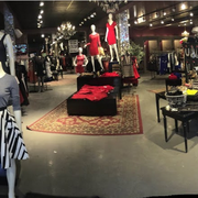 Clothing stores on state street chicago. Chicago Shopping: Why Shop in Chicago