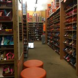 Payless ShoeSource - San Jose, CA, United States