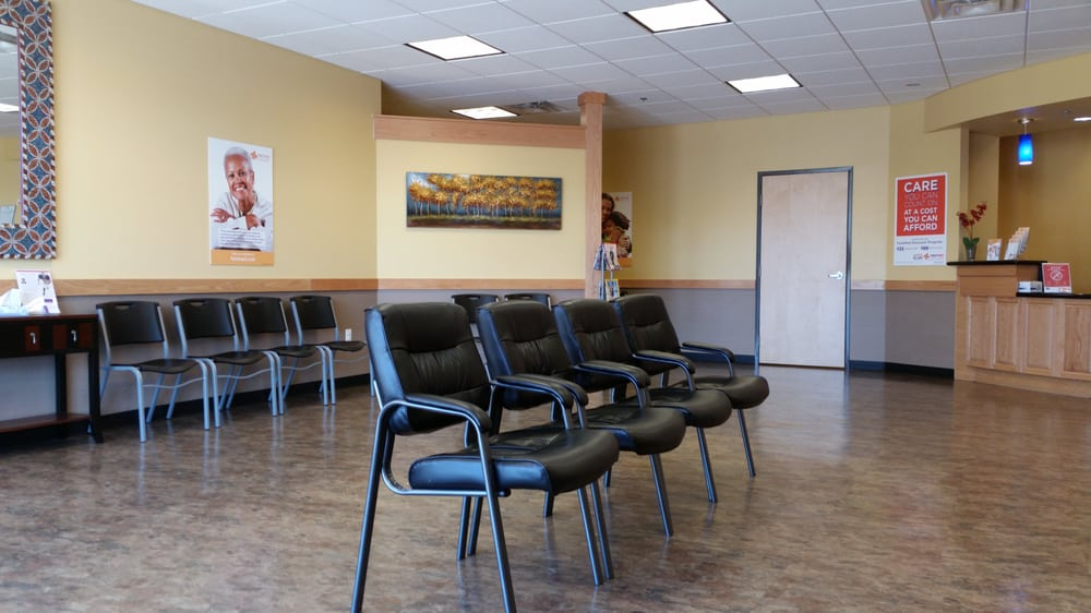 Photos for FastMed Urgent Care | Yelp