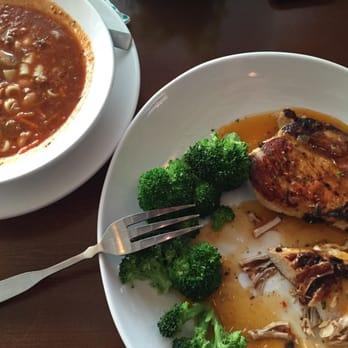 Olive Garden Italian Restaurant 165 Photos 142 Reviews