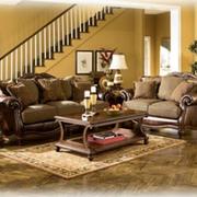 Frugal Furniture 11 s Furniture Shops Jamaica