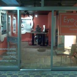 eye q intelligent eyewear glas 246 gon optiker 20 second