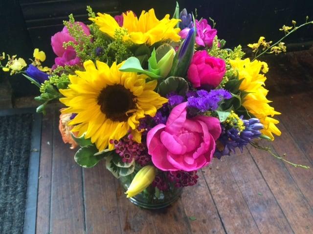 Steve s flower market 134 photos florists near west side chicago il reviews yelp for Steve s garden market