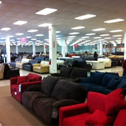 Macy S Furniture Clearance Center Moved Naperville Il Yelp