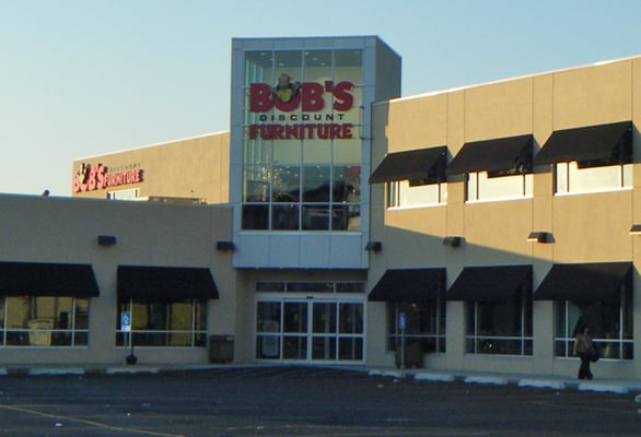 Bob S Discount Furniture Furniture Stores Marine Park Brooklyn Ny Reviews Photos Yelp