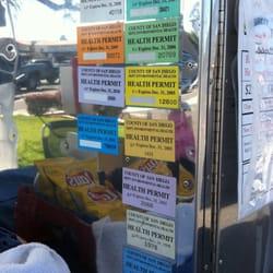 Sabrett's hot dogs at Albertsons? - Restaurants - Los ...