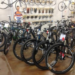Bikes Inc Arlington Colonels Bicycles Fort Worth