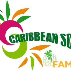 Caribbean Scene Family, Stratford, London