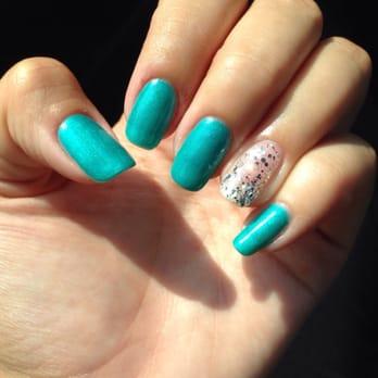 Legend nails 10 reviews nail salons 10971 crabapple for 24 hour nail salon in atlanta ga