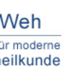 Zahnarzt Dr. Weh - Praxis für moderne Zahnheilkunde, Lörrach, Baden-Württemberg