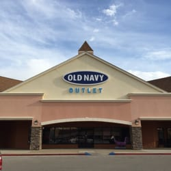 Old Navy Outlet Lake Buena Vista Factory Stores 15% off Purchase of $75 or more This coupon valid through 7/31/ at the Lake Buena Vista Factory Store State Road only. Not valid at humorrmundiall.ga Gift cards, gift wrapping, shipping and handling, taxes and prior purchases do not qualify toward the minimum purchase.