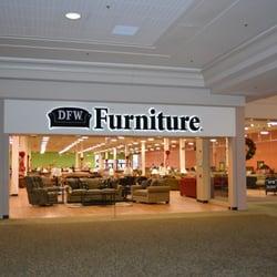 DFW Furniture CLOSED Furniture Shops 2541 Westbelt