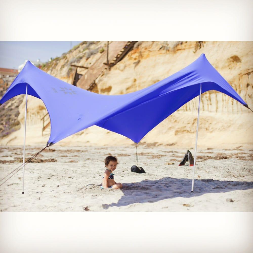 Neso Tents Sporting Goods Encinitas Encinitas Ca