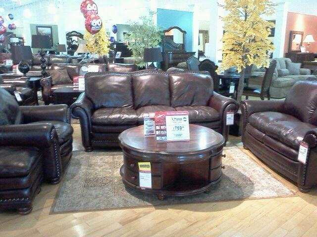 American Signature Furniture Ocoee Orlando FL United