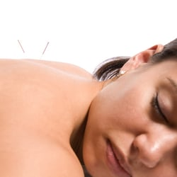 Sefton Acupuncture Clinic, Southport, Merseyside