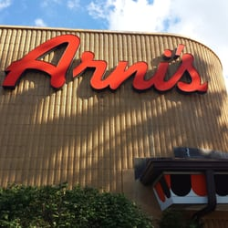 Arnies Restaurants Careers & Job Application - Mukilteo