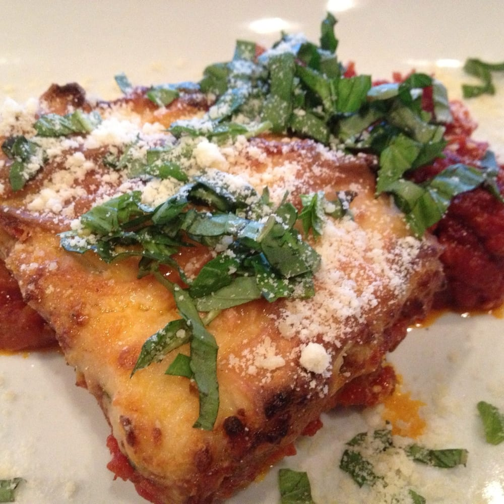 Roya mediterranean restaurant tapas bar mediterranean buford ga yelp for Cuisine bar tapas