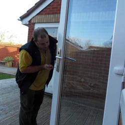 Hatfield Locksmith  Locksmith in Hatfield  0800 052 0775, Hatfield, Hertfordshire