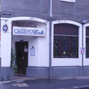 Casino-Eck, Cologne, Nordrhein-Westfalen, Germany