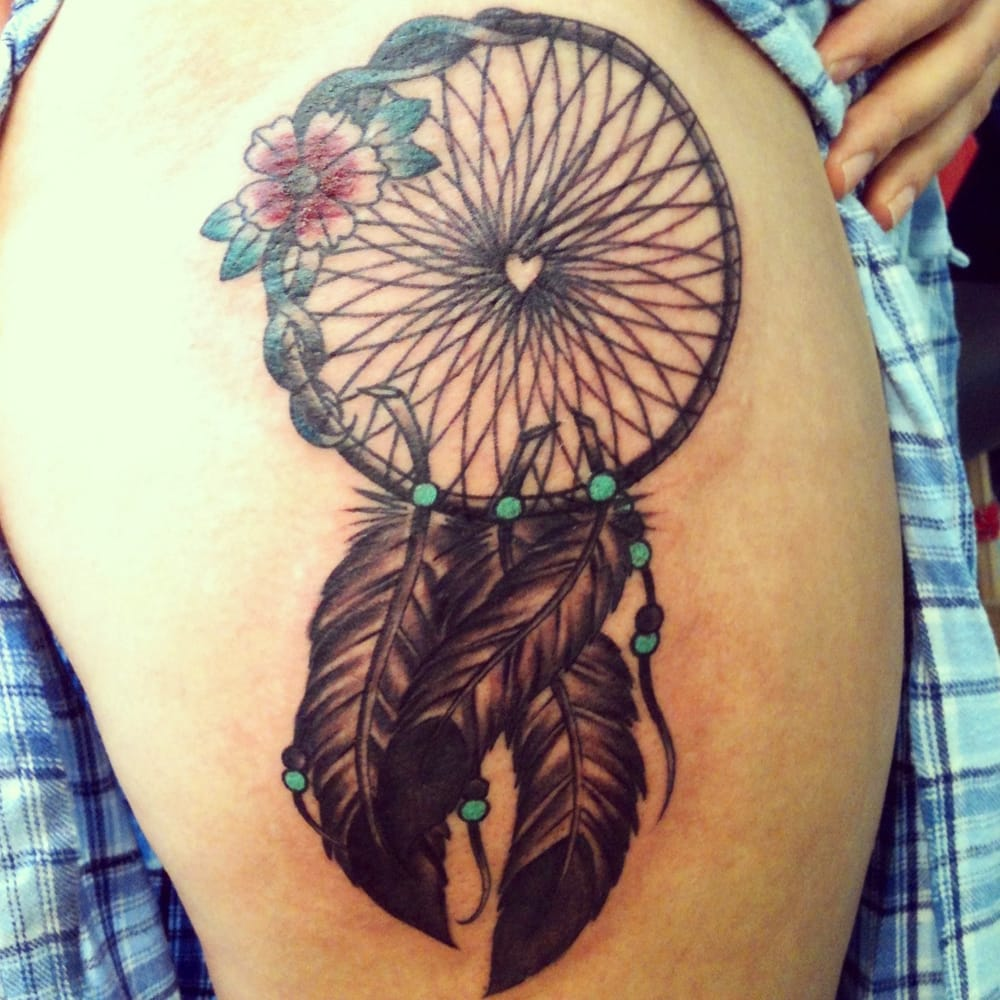 tattooing and body piercing essay