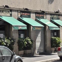 Pogue mahone s irish pub porta romana milaan milano - Pub porta romana ...