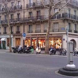 Bazar de l electricit marais paris yelp - Bazar de l electricite ...