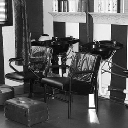 Tonic the salon hair salons oklahoma city ok yelp for 9309 salon oklahoma city