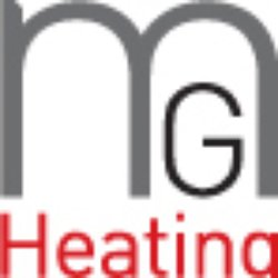 MG Heating, Birmingham, West Midlands