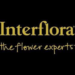 Karan's Florists, Seaham, Durham, UK