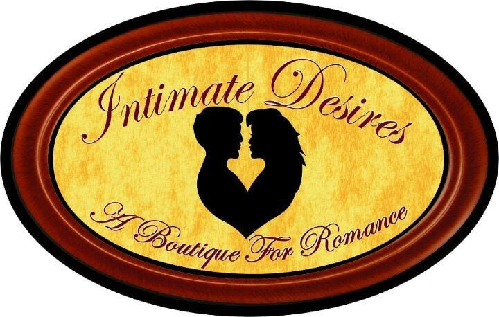 intimate desires palm harbor