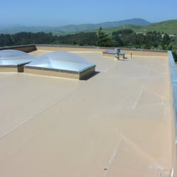 mr roofing south san francisco