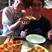 Z Pizza Mammoth Menu zpizza - Mammoth Lakes