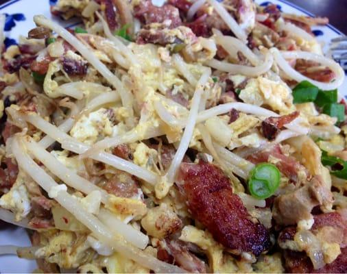 Culver City Hawaiian Restaurant Rutts Yelp