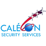 Caléon Security Services