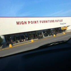 Highpoint Furniture Outlet Sumter Sc Yelp