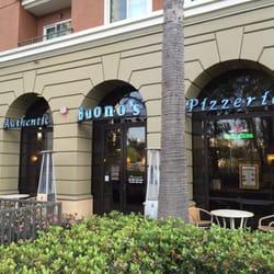 Authentic Italian Restaurants In Long Beach Ca