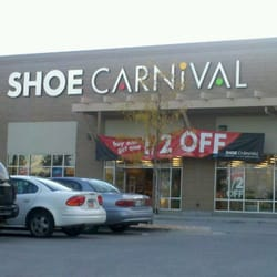 Best Shoe Stores in Jackson, TN, United States - Rack Room Shoes, Richards Footwear, Shoe Carnival, Shoe Fetish, Outdoors Inc, Shoe Show, The Uniform Source, Academy Sports + Outdoors, Hi's Birkenstock-Mephisto, SKECHERS Factory Outlet.
