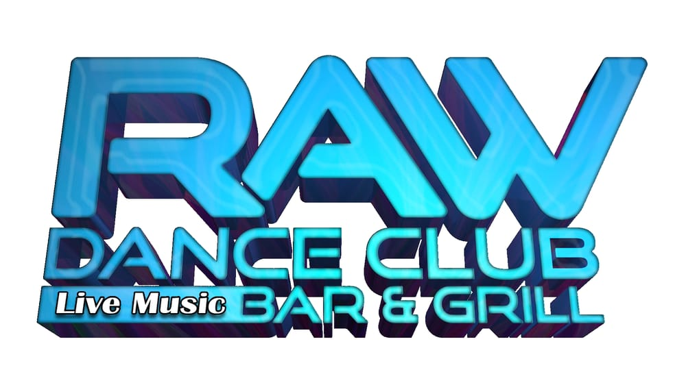 Chattanooga (TN) United States  city photo : Raw Chattanooga Dance Clubs Chattanooga, TN, United States ...