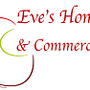 Eve's Homeserve and Commercial