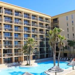 Wyndham garden fort walton beach hotels fort walton beach fl united states yelp for Wyndham garden fort walton beach