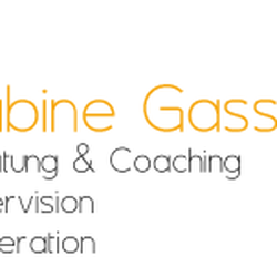 Sabine Gassen-Bonato - Business Coaching Supervision Moderation, Hamburg